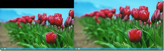 Win8-RP_desktop-default