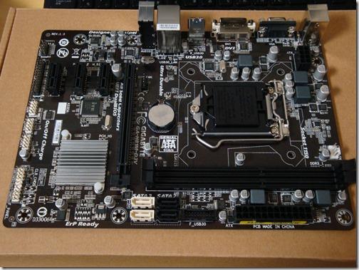 DSC06329